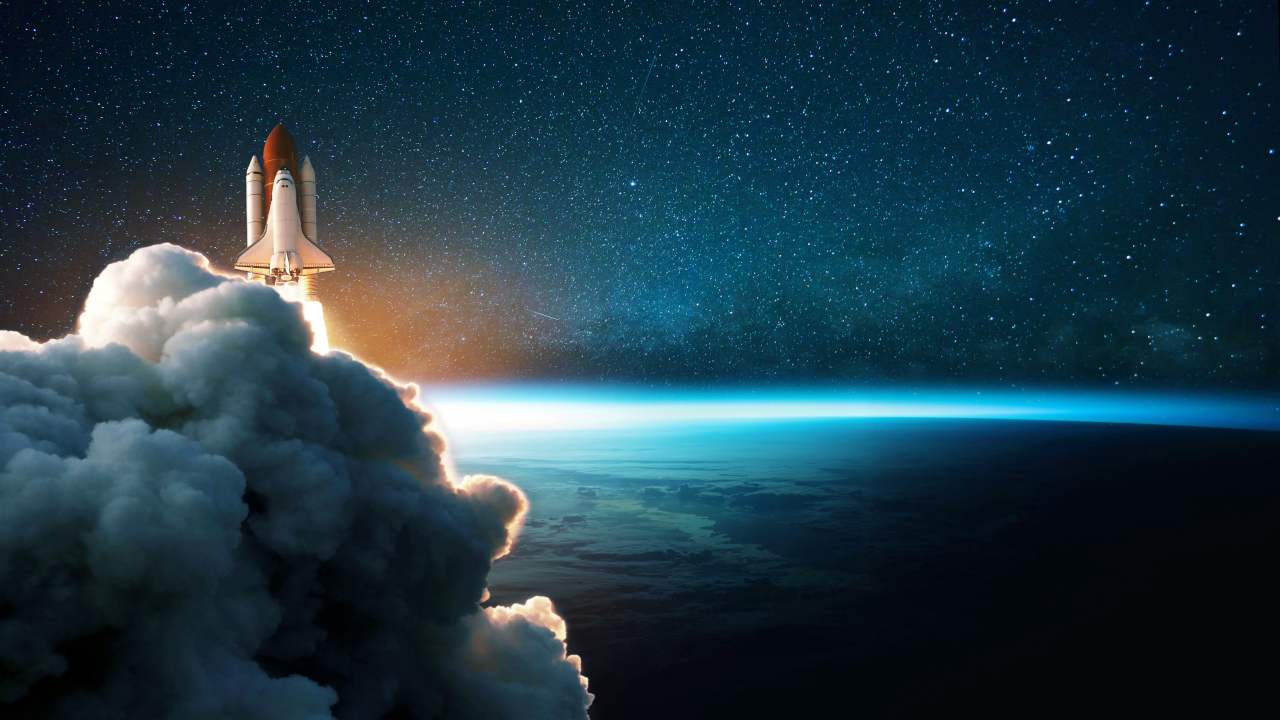 Space Systems- Regulatory Trends