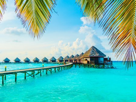 Demand for bucket list holidays from the UK will be beneficial to travel industry