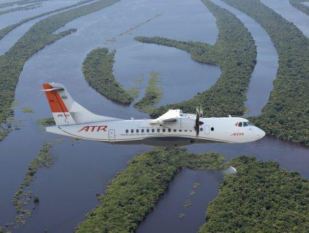 Transportes Aeromar