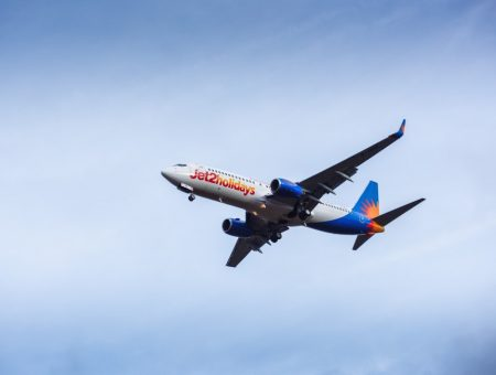 Jet2holidays' #BoostMySocial campaign will provide a competitive edge