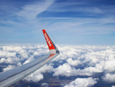 End of furlough presents dilemma for UK travel firms