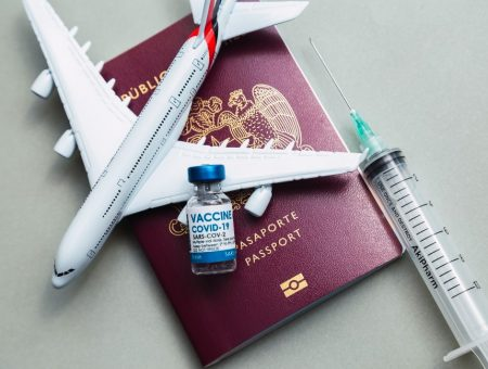 Caution is key for UK travel changes