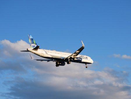 JetBlue's new transatlantic venture should be successful, but risks remain