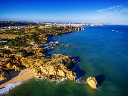 Portugal travel status change will further damage UK traveller confidence
