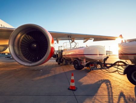 New EU fuel tax can prompt funds for electric and hydrogen aircraft, says GlobalData