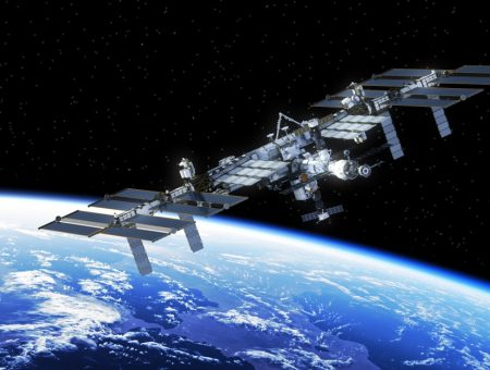 3D printing paves path to orbit with game-changing space applications