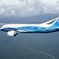 787-10 Dreamliner