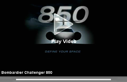 Bombardier__Challenger