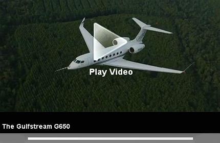 Gulfstream__G650