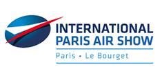 Air Show Paris