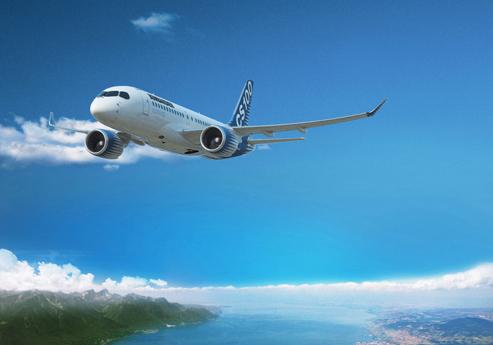 BA-CS100_new