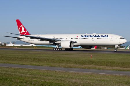 THY-777-3ER