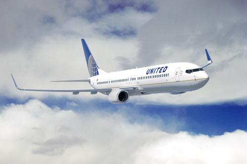 United_737_900ER