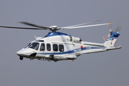 aw139_italian_police
