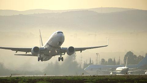 Elal Boeing 737