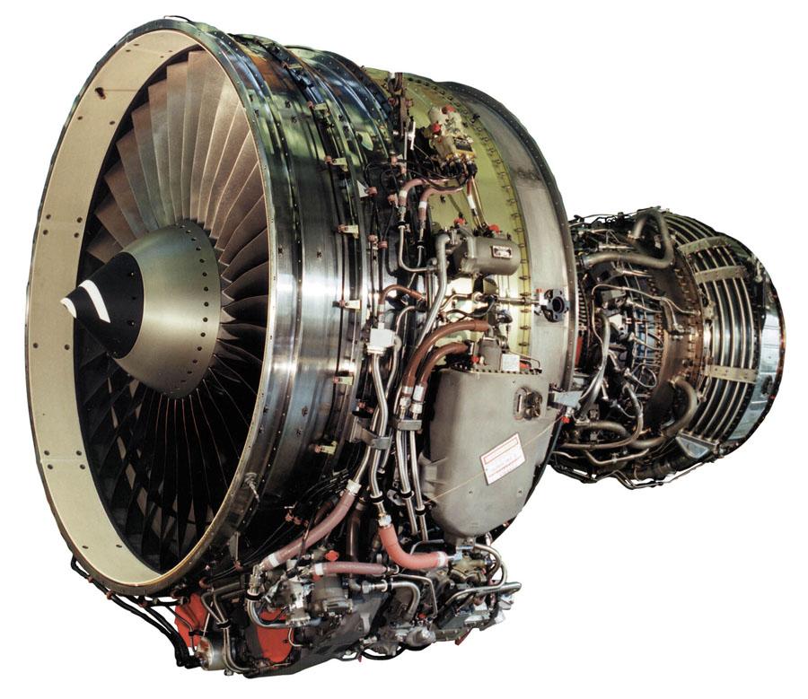 cfm56-5b_engine
