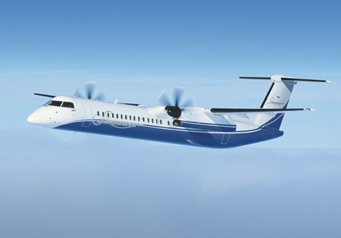 BA-Smart-Q400F