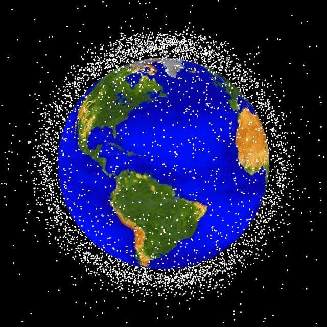NASA VectorNav