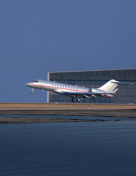 BA-Global-6000-VistaJet