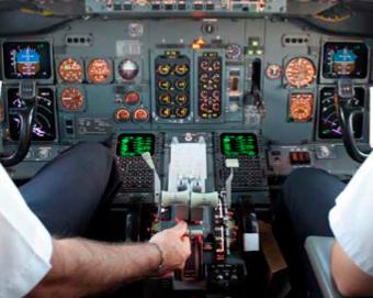 Eirtech Aviation