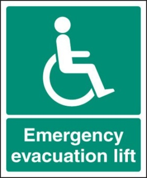 Emergency Lift Power Systems